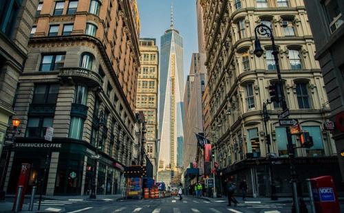 移民美国前,高资产人士都应该做好哪些准备?