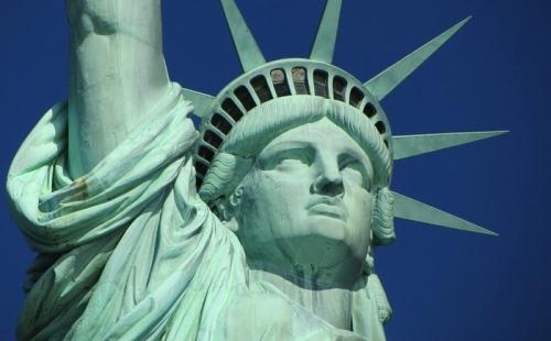美国杰出人才移民是移民美国的最佳途径
