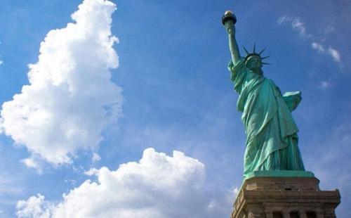 土耳其移民怎么样?E2缔约国移民美国是真的吗?
