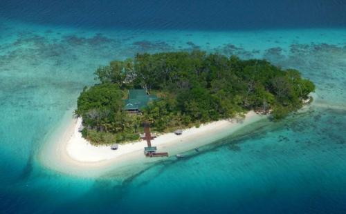 哪些人适合移民瓦努阿图,可享什么特权?