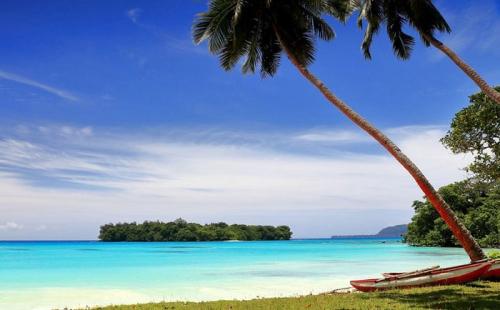 瓦努阿图护照移民常见问题汇总