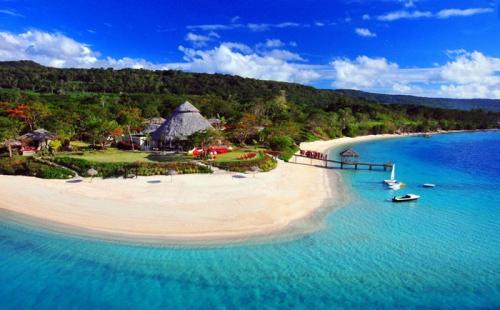 瓦努阿图护照申请条件、流程、材料和注意事项详解