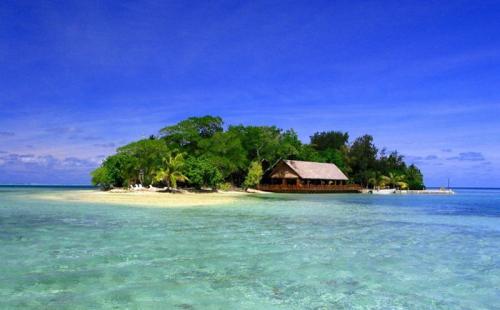 移民小知识:瓦努阿图绿卡和护照有什么区别?
