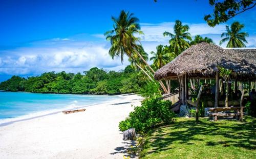 移民须知:这些关于瓦努阿图护照的谣言要注意!