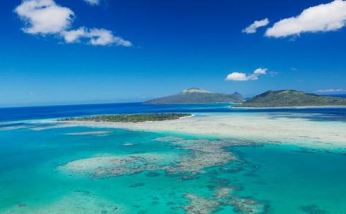 瓦努阿图这个国家怎么样?移民申请门槛高吗?