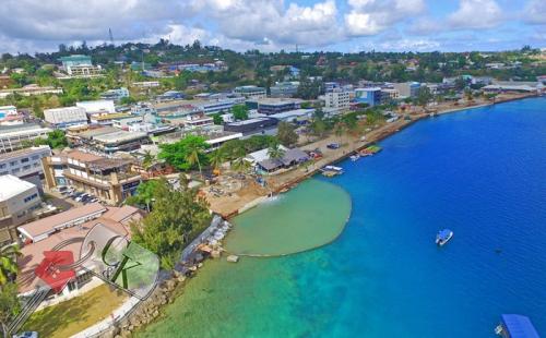 瓦努阿图护照有效期只有五年是真的吗?