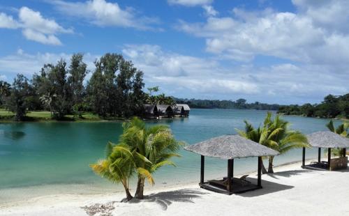 瓦努阿图护照有哪些不同用途?免签国多吗?